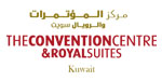 Convention Center & Roral Suites - Kuwait